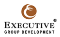 Excutive-logo